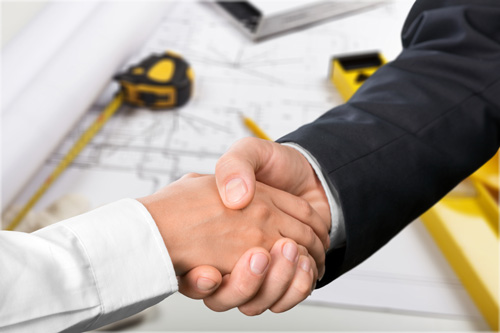 construction litigation agreement