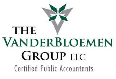The VanderBloemen Group